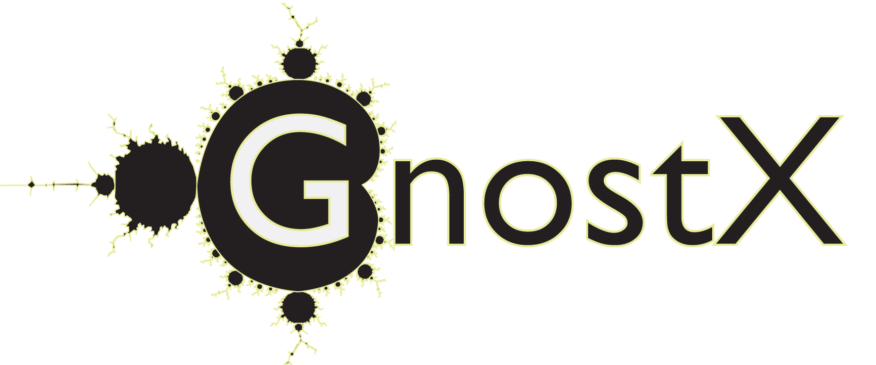 GnostX GmbH